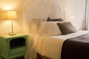 /el-gr/oporto-cosy/hotel/porto-pt.html?asq=jGXBHFvRg5Z51Emf%2fbXG4w%3d%3d