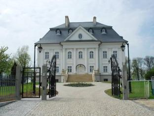 /ko-kr/hotel-palac-borynia/hotel/zory-pl.html?asq=jGXBHFvRg5Z51Emf%2fbXG4w%3d%3d