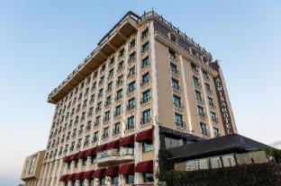 /ar-ae/almira-hotel/hotel/bursa-tr.html?asq=jGXBHFvRg5Z51Emf%2fbXG4w%3d%3d