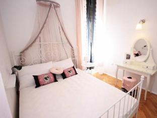 /de-de/the-hostel/hotel/zadar-hr.html?asq=jGXBHFvRg5Z51Emf%2fbXG4w%3d%3d