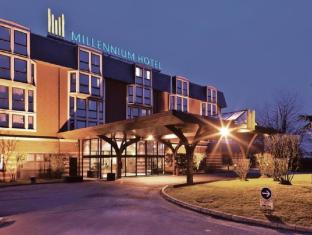 /et-ee/millennium-hotel-paris-charles-de-gaulle/hotel/paris-fr.html?asq=jGXBHFvRg5Z51Emf%2fbXG4w%3d%3d