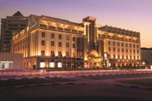 /it-it/movenpick-hotel-and-apartments-bur-dubai/hotel/dubai-ae.html?asq=jGXBHFvRg5Z51Emf%2fbXG4w%3d%3d
