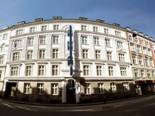 /sl-si/city-hotel-nebo/hotel/copenhagen-dk.html?asq=jGXBHFvRg5Z51Emf%2fbXG4w%3d%3d