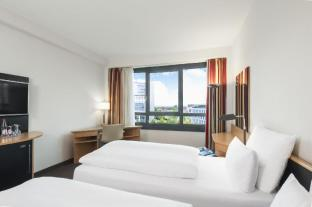 /es-ar/nh-dusseldorf-city/hotel/dusseldorf-de.html?asq=jGXBHFvRg5Z51Emf%2fbXG4w%3d%3d