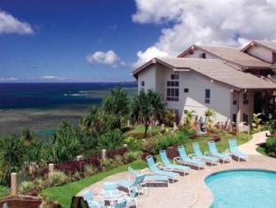 /bg-bg/wyndham-shearwater-hotel/hotel/kauai-hawaii-us.html?asq=jGXBHFvRg5Z51Emf%2fbXG4w%3d%3d