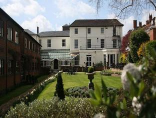 /hi-in/winchester-royal-hotel/hotel/winchester-gb.html?asq=jGXBHFvRg5Z51Emf%2fbXG4w%3d%3d