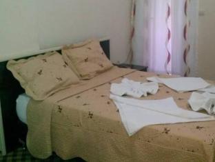 /ms-my/anatolia-hotel/hotel/pamukkale-tr.html?asq=jGXBHFvRg5Z51Emf%2fbXG4w%3d%3d