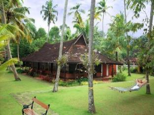 /ca-es/kayaloram-heritage-lake-resort/hotel/alleppey-in.html?asq=jGXBHFvRg5Z51Emf%2fbXG4w%3d%3d