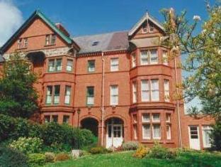 /de-de/redclyffe-guesthouse/hotel/cork-ie.html?asq=jGXBHFvRg5Z51Emf%2fbXG4w%3d%3d