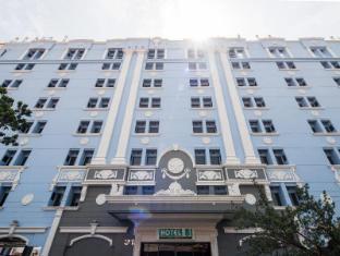 Hotel 81 (Premier) Star