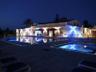 Il Resort Sant Agostino