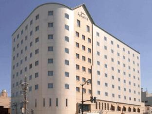 /bg-bg/hotel-jal-city-aomori/hotel/aomori-jp.html?asq=jGXBHFvRg5Z51Emf%2fbXG4w%3d%3d