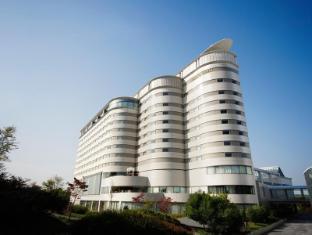 /cs-cz/gifu-miyako-hotel/hotel/gifu-jp.html?asq=jGXBHFvRg5Z51Emf%2fbXG4w%3d%3d