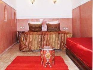/sv-se/riad-alena/hotel/marrakech-ma.html?asq=jGXBHFvRg5Z51Emf%2fbXG4w%3d%3d