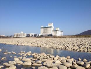 /ar-ae/gifu-grand-hotel/hotel/gifu-jp.html?asq=jGXBHFvRg5Z51Emf%2fbXG4w%3d%3d
