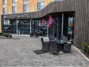 /ko-kr/scandic-elgstua/hotel/elverum-no.html?asq=jGXBHFvRg5Z51Emf%2fbXG4w%3d%3d