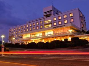 /lt-lt/palace-hotel-hakone/hotel/hakone-jp.html?asq=jGXBHFvRg5Z51Emf%2fbXG4w%3d%3d
