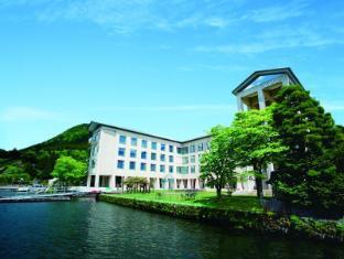 /lv-lv/hakone-hotel/hotel/hakone-jp.html?asq=jGXBHFvRg5Z51Emf%2fbXG4w%3d%3d