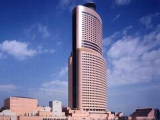 /ar-ae/okura-act-city-hotel-hamamatsu/hotel/shizuoka-jp.html?asq=jGXBHFvRg5Z51Emf%2fbXG4w%3d%3d