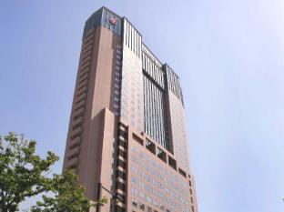 /de-de/hotel-nikko-kanazawa/hotel/ishikawa-jp.html?asq=jGXBHFvRg5Z51Emf%2fbXG4w%3d%3d