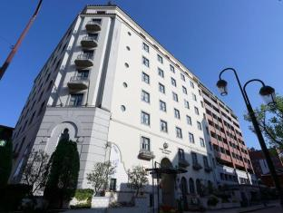/ar-ae/hotel-monterey-nagasaki/hotel/nagasaki-jp.html?asq=jGXBHFvRg5Z51Emf%2fbXG4w%3d%3d