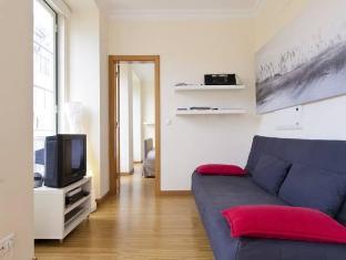 /hi-in/city-stays-chiado-apartments/hotel/lisbon-pt.html?asq=jGXBHFvRg5Z51Emf%2fbXG4w%3d%3d