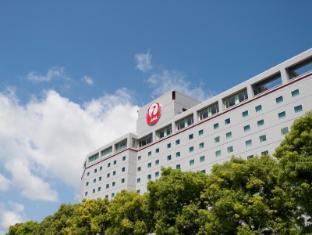 /hi-in/hotel-nikko-narita/hotel/tokyo-jp.html?asq=jGXBHFvRg5Z51Emf%2fbXG4w%3d%3d