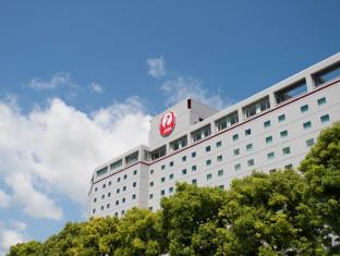/nb-no/hotel-nikko-narita/hotel/tokyo-jp.html?asq=jGXBHFvRg5Z51Emf%2fbXG4w%3d%3d