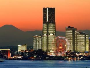 /da-dk/yokohama-royal-park-hotel/hotel/yokohama-jp.html?asq=jGXBHFvRg5Z51Emf%2fbXG4w%3d%3d