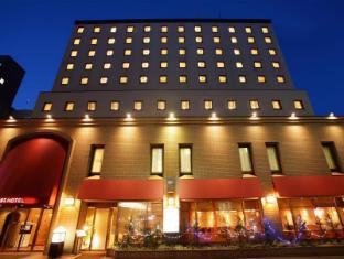 /zh-hk/nest-hotel-sapporo-ekimae/hotel/sapporo-jp.html?asq=jGXBHFvRg5Z51Emf%2fbXG4w%3d%3d