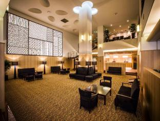 /it-it/hotel-sunroute-new-sapporo/hotel/sapporo-jp.html?asq=jGXBHFvRg5Z51Emf%2fbXG4w%3d%3d