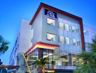 /ca-es/hotel-neo-candi-semarang/hotel/semarang-id.html?asq=jGXBHFvRg5Z51Emf%2fbXG4w%3d%3d