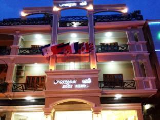 /hi-in/daly-hotel/hotel/kampong-cham-kh.html?asq=jGXBHFvRg5Z51Emf%2fbXG4w%3d%3d