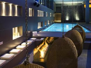/ca-es/heliopic-sweet-and-spa-hotel/hotel/chamonix-mont-blanc-fr.html?asq=jGXBHFvRg5Z51Emf%2fbXG4w%3d%3d
