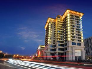 /ca-es/atour-hotel-xian-south-gate-branch/hotel/xian-cn.html?asq=jGXBHFvRg5Z51Emf%2fbXG4w%3d%3d