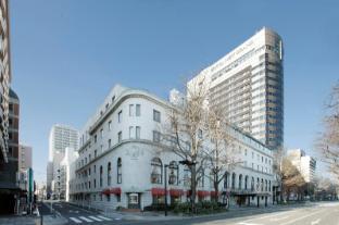 /da-dk/hotel-new-grand/hotel/yokohama-jp.html?asq=jGXBHFvRg5Z51Emf%2fbXG4w%3d%3d