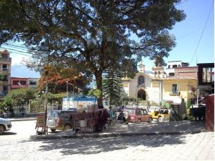 /de-de/hotel-cabanas-paradise/hotel/chulumani-bo.html?asq=jGXBHFvRg5Z51Emf%2fbXG4w%3d%3d