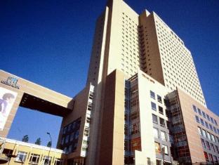 /da-dk/sakuragicho-washington-hotel/hotel/yokohama-jp.html?asq=jGXBHFvRg5Z51Emf%2fbXG4w%3d%3d