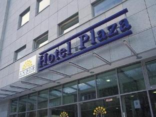 /th-th/andor-hotel-plaza/hotel/hannover-de.html?asq=jGXBHFvRg5Z51Emf%2fbXG4w%3d%3d