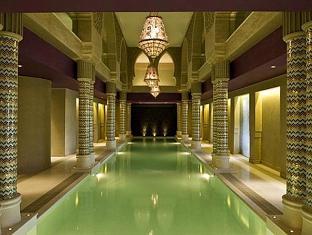 /da-dk/sofitel-legend-old-cataract-aswan/hotel/aswan-eg.html?asq=jGXBHFvRg5Z51Emf%2fbXG4w%3d%3d