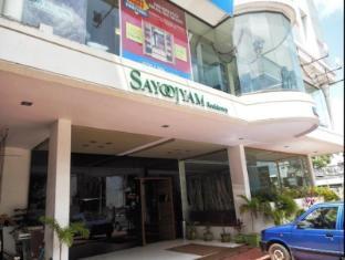 /ca-es/sayoojyam-residency/hotel/palakkad-in.html?asq=jGXBHFvRg5Z51Emf%2fbXG4w%3d%3d