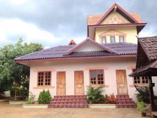 /bg-bg/soxxay-guesthouse/hotel/sekong-la.html?asq=jGXBHFvRg5Z51Emf%2fbXG4w%3d%3d
