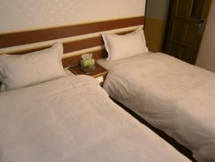 Wealthinns U Chit Mg Hotel