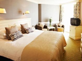/it-it/royal-bath-hotel/hotel/bournemouth-gb.html?asq=jGXBHFvRg5Z51Emf%2fbXG4w%3d%3d