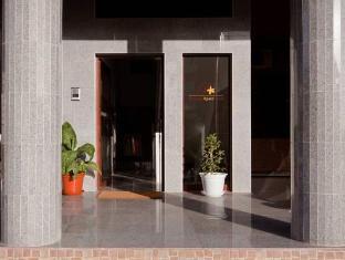 /de-de/aparthotel-praiano/hotel/praia-cv.html?asq=jGXBHFvRg5Z51Emf%2fbXG4w%3d%3d