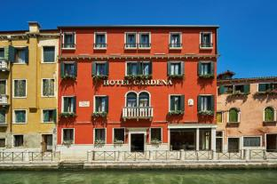 /es-es/hotel-gardena-venice/hotel/venice-it.html?asq=jGXBHFvRg5Z51Emf%2fbXG4w%3d%3d