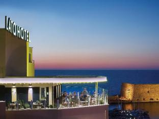 /hi-in/lato-boutique-hotel/hotel/crete-island-gr.html?asq=jGXBHFvRg5Z51Emf%2fbXG4w%3d%3d