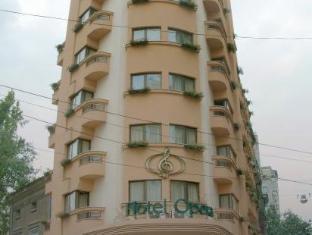 /el-gr/hotel-opera-by-zeus-international/hotel/bucharest-ro.html?asq=jGXBHFvRg5Z51Emf%2fbXG4w%3d%3d
