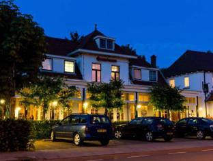 /ca-es/hotel-restaurant-taverne/hotel/twello-nl.html?asq=jGXBHFvRg5Z51Emf%2fbXG4w%3d%3d