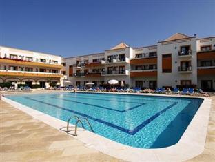 /it-it/vila-gale-tavira-hotel/hotel/tavira-pt.html?asq=jGXBHFvRg5Z51Emf%2fbXG4w%3d%3d